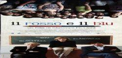 Programmi Tv Stasera : Film Prima Serata Oggi Giovedì 27 Novembre 2014