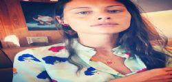 Marica Pellegrinelli sbotta sui social: Non tirate in ballo il mio privato e i figli