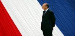 Francia, morto l
