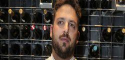 Incidente Alessandro Narducci : lo chef ucciso da un automobilista distratto dal telefono