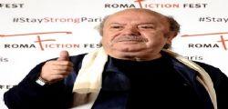 Lino Banfi : compie 80 anni l