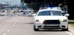 Stati Uniti/ sparatoria in una scuola del Maryland: 7 feriti