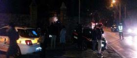 Raffaella Presta uccisa a Perugia dal marito : Lui è in isolamento ancora sotto choc.