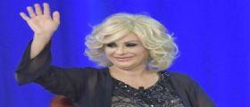 Uomini e Donne/ Tina Cipollari protagonista trono Over : L