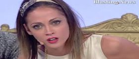 Uomini e Donne Anticipazioni | Video Mediaset Streaming | Puntata Oggi 17 Ottobre 2014