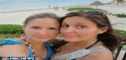 Morte misteriosa per le sorelle Robin ed Annie Korkki : erano in vacanza alle Seychelles