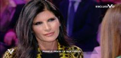 Pamela Prati si sposa o no? Per adesso lei smentisce l