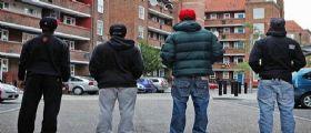Baby gang a Napoli, parlano i ragazzi impauriti : Costretti a guardarci sempre le spalle