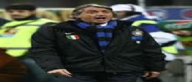Roberto Mancini torna all