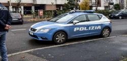 Ronda razzista contro migranti a Brindisi : Due arresti