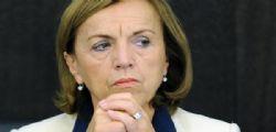Pensioni quota 41 e 100/ La rabbia della Fornero : Salvini ha fatto del mio nome un capro espiatorio