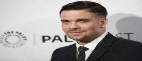 Morto la star di Glee Mark Salling probabile suicidio : Finì a processo per pedopornografia