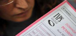 Quota 100 : Cosa significa la proposta di Di Maio sulle pensioni?