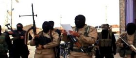 Isis, terroristi pubblicano un nuovo video: Uccideremo ostaggi giapponesi se non pagate riscatto