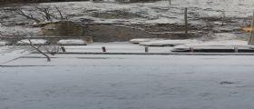 Incidenti sulla neve. Ancora un morto