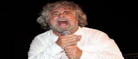 MS5 : Con Adele Gambaro in 40 contro Beppe Grillo