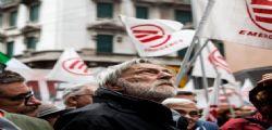 Muore a 77 anni e dona più di un milione di euro ad Emergency