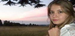 Ancona - Mariya Iskra : Trovata morta la 19enne ucraina scomparsa