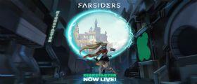 M5s boccia tentativo Casellati :  Nessuna maggioranze con Forza Italia