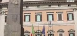 Matteo Renzi esclude le urne anticipate