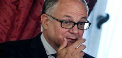 Ministro Gualtieri : Ue, Italia torna protagonista