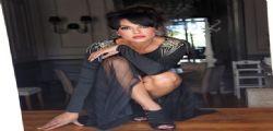 Miriana Trevisan, vestito sbottonato e merce in mostra... critiche dai fan