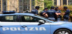Ferrara : Galeazzo Bartolucci spara moglie e figlio poi dà fuoco alla casa e si uccide