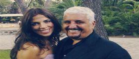 La moglie di Pino Daniele : Non riesco più ad ascoltare le sue canzoni
