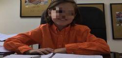 Il più giovane laureato della storia! Bimbo prodigio diventa ingegnere elettronico a 9 anni