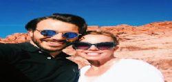 Britney Spears : accordo di riservatezza dal suo fidanzato Charlie Ebersol!