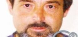 Enna : Giuseppe Bruno era stato dato in pasto ai maiali