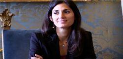 Inchiesta nomine, Sindaco Virginia Raggi assolta: Il fatto non costituisce reato