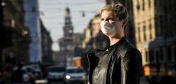 Morti per smog, Italia ha primato in Europa