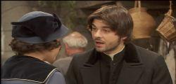 Anticipazioni Il Segreto | Video Mediaset Streaming | Puntata Oggi Domenica 8 Marzo 2015