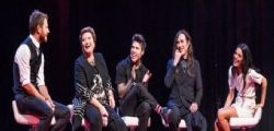 X Factor 11, Anticipazioni seconda puntata : Fedez-Maionchi vs Levante-Agnelli