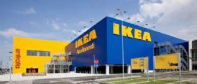 Sciopero dipendenti Ikea : L
