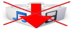 Apple blocca le firme di iOS 12, da oggi niente più Downgrade!