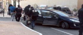 Francia : Bimbo rapito dopo il divorzio e segregato dal padre per tre anni