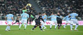 Lazio Juventus Streaming Diretta Tv Serie A e Online Gratis