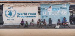 Famiglia Renzi Unicef : denunciate o non potrete avere i soldi