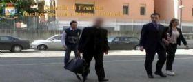 Nuovo arresto per Monsignor Scarano: accusato di riciclaggio e falso.