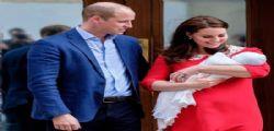 Con la migliore amica di Kate! Il principe William ha tradito la duchessa?