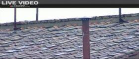 Camino Vaticano in Diretta e Streaming Online del Conclave