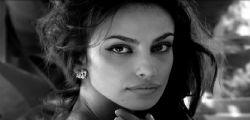 Madalina Ghenea sempre più sexy arriva sul grande schermo