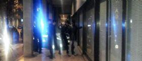 Duplice omicidio a Pordenone : Madre e figlia massacrate in un condominio