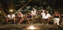 Isola dei famosi : Omicidio nell'albergo della produzione in Honduras