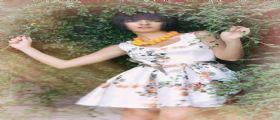 L'ascesa della bellissima attrice Sara Dall'Olio