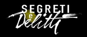 Stasera in tv 27 giugno 2014 : Segreti e Delitti, Una voce per Padre Pio o i playoff di basket?
