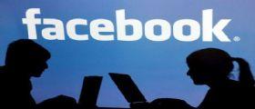 Facebook/ Le azioni social degli under 15 saranno limitate : Servirà l