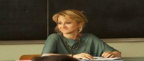 Fuoriclasse 2 Streaming Video Rai Uno   Puntata e Anticipazioni Tv 17 Marzo 2014
